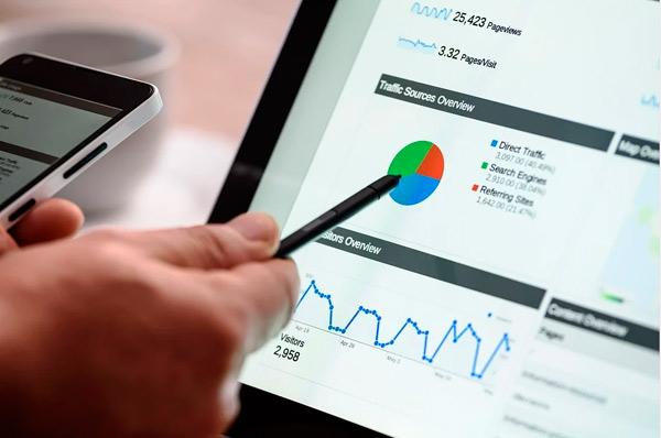 webs para empresas